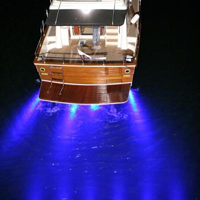 Boat-light6bg