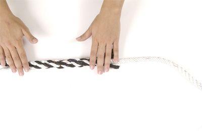 Rope-work41