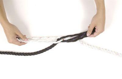 Rope-work37