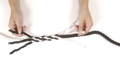 Rope-work40