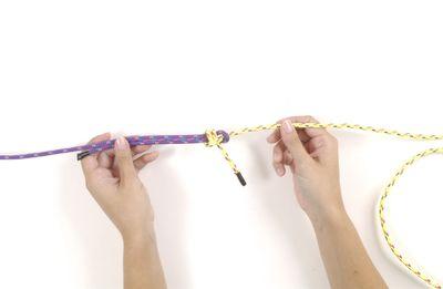 Rope work22