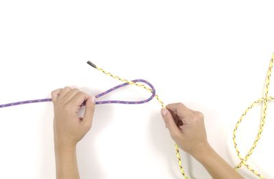Rope work18